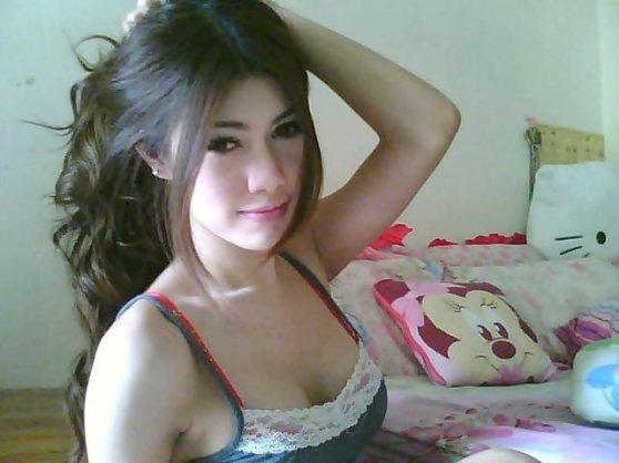 arin01