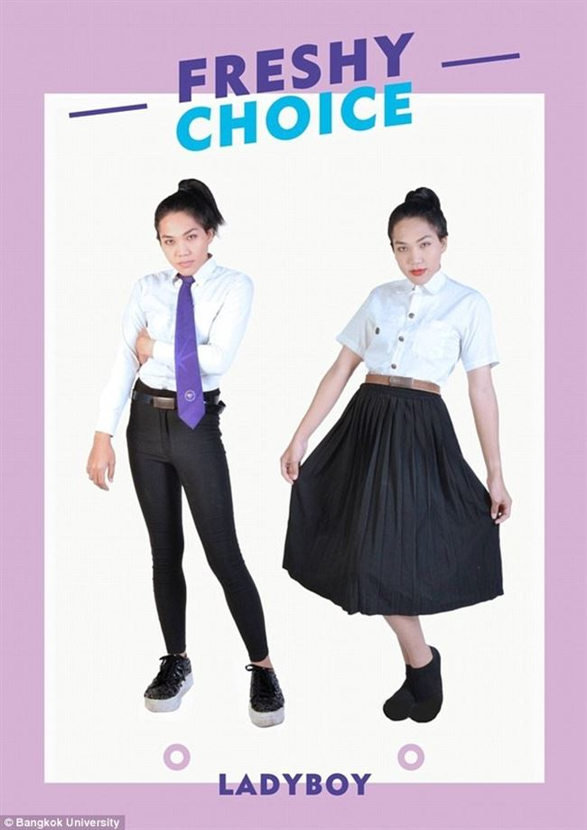 bangkok-university-school-fine-and-applied-arts-published-dress-codes-their-facebook-page-allow-stu-_vmam