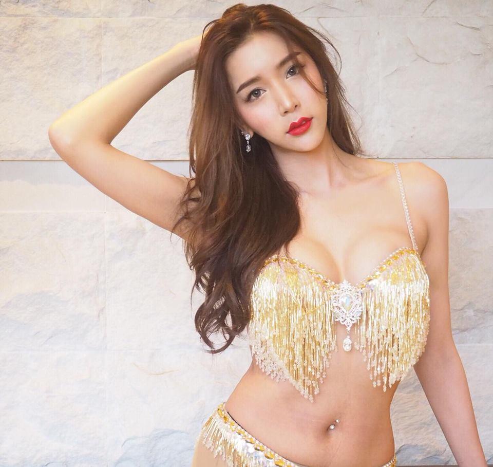 Thai Shemale Sex 53