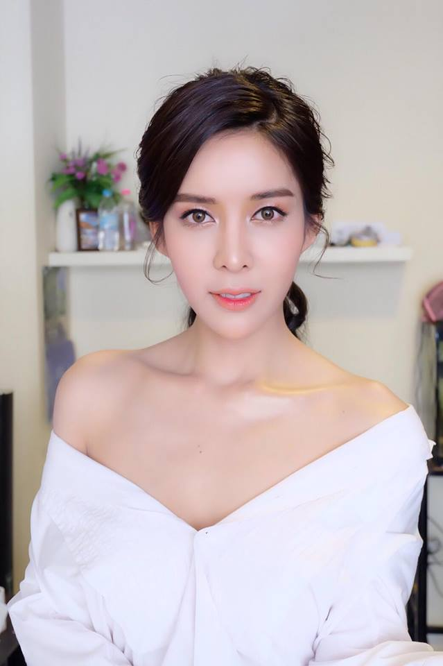 Tito recommend best of dresses ladyboys cute thai in