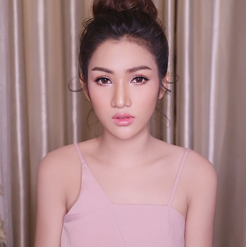 Efren recommend best of cute dresses ladyboys thai in
