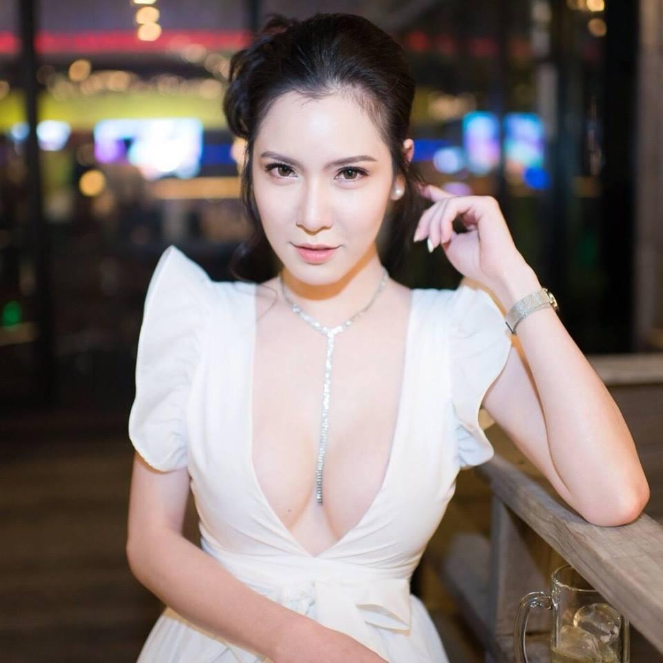 Best of Cute Thai Ladyboys